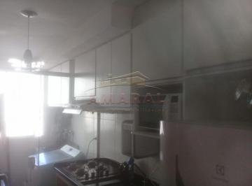 suzano-apartamentos-padrao-jardim-sao-luis-25-07-2019_09-25-13-8.jpg