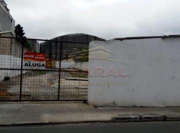 suzano-terrenos-terreno-vila-figueira-18-07-2019_09-35-24-8.jpg