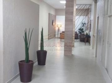 suzano-apartamentos-padrao-centro-11-03-2020_11-03-19-2.jpg