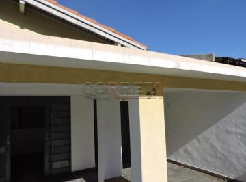 aracatuba-casa-residencial-vila-mendonca-13-11-2019_16-33-23-0.jpg