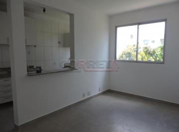 aracatuba-apartamento-padrao-jardim-paulista-08-02-2018_16-12-36-1.jpg