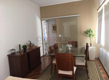 aracatuba-casa-padrao-jardim-brasilia-18-07-2017_11-44-42-0.jpg