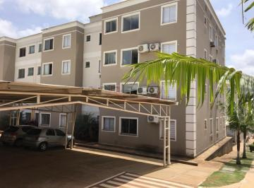 aracatuba-apartamento-padrao-santa-luzia-30-10-2018_11-45-56-0.jpg