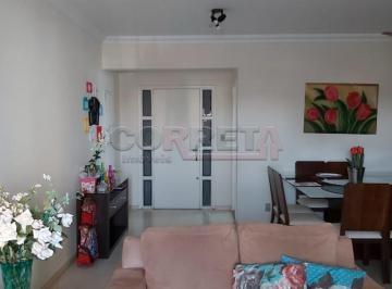 aracatuba-apartamento-padrao-vila-santa-maria-01-10-2019_13-55-16-12.jpg