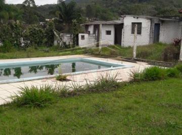 suzano-rurais-chacara-estancia-sao-luis-24-09-2019_09-51-44-1.jpg