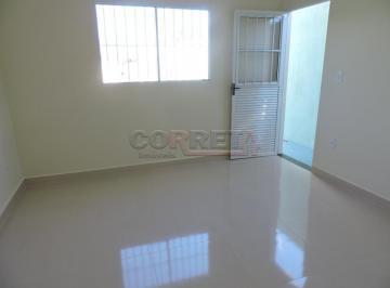 aracatuba-casa-padrao-concordia-iii-03-07-2017_08-49-38-1.jpg