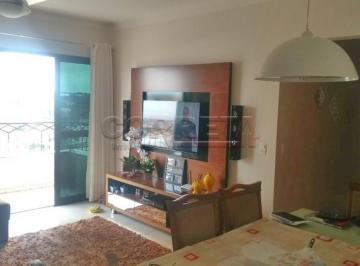 aracatuba-apartamento-padrao-vila-industrial-10-10-2019_08-57-13-0.jpg