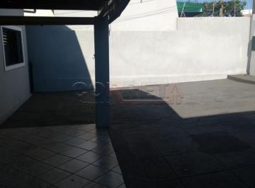 aracatuba-casa-padrao-bairro-das-bandeiras-23-01-2019_17-38-05-4.jpg