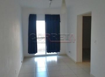 aracatuba-apartamento-padrao-santana-06-06-2019_12-02-57-2.jpg