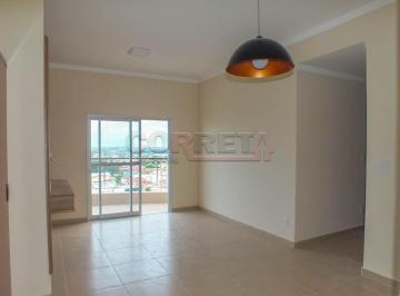 aracatuba-apartamento-padrao-sao-joao-12-04-2017_13-42-07-0.jpg