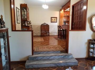 aracatuba-casa-padrao-vila-estadio-12-03-2019_15-42-14-1.jpg