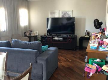 aracatuba-apartamento-padrao-vila-sao-paulo-06-09-2019_08-43-13-0.jpg