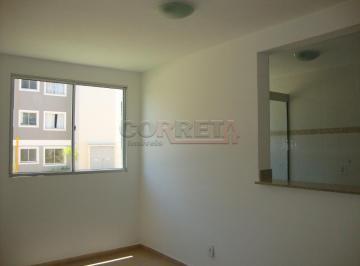 aracatuba-apartamento-padrao-santana-16-12-2016_16-53-45-0.jpg