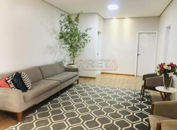 aracatuba-apartamento-padrao-concordia-ii-03-10-2019_14-13-22-18.jpg