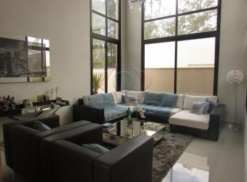 indaiatuba-casa-condominio-jardim-dos-lagos-14-10-2016_14-36-40-0.jpg