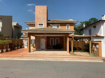 jundiai-casa-condominio-jardim-das-samambaias-09-04-2019_14-23-30-0.jpg