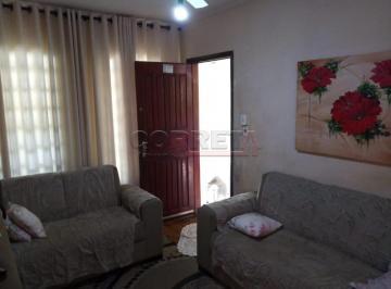 aracatuba-casa-residencial-jardim-brasilia-03-10-2019_11-31-23-9.jpg