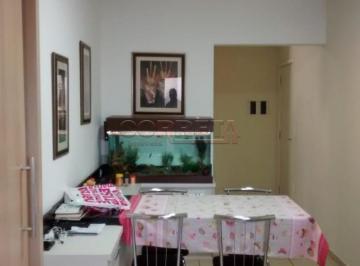 aracatuba-apartamento-padrao-morada-dos-nobres-29-10-2019_18-00-14-3.jpg