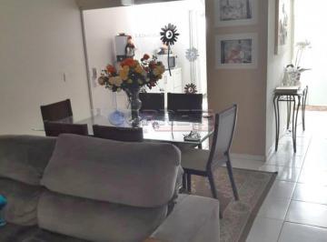 aracatuba-apartamento-padrao-panorama-30-05-2019_17-48-20-1.jpg