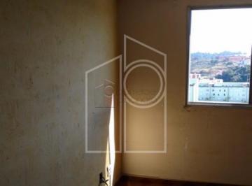 jundiai-apartamento-padrao-residencial-terra-da-uva-21-08-2018_14-27-45-0.jpg
