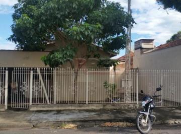 aracatuba-casa-padrao-paraiso-18-02-2019_10-46-24-2.jpg