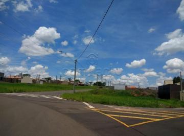 sao-jose-do-rio-preto-terreno-padrao-setsul-29-04-2019_13-37-00-0.jpg