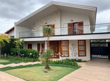 jundiai-casa-condominio-portal-do-paraiso-i-08-11-2019_16-36-20-0.jpg