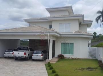 jarinu-apartamento-padrao-cambarah-15-05-2019_12-25-42-0.jpg