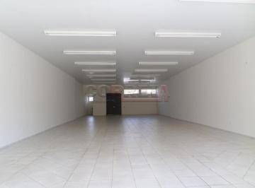 aracatuba-comercial-sala-santana-05-12-2016_11-06-04-2.jpg