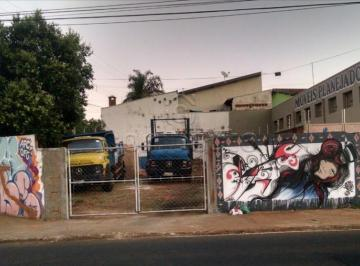 sao-jose-do-rio-preto-terreno-padrao-jardim-marambaia-06-06-2019_16-23-55-0.jpg