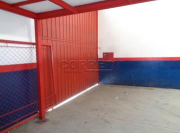aracatuba-comercial-barracao-vila-industrial-13-06-2019_17-12-26-0.jpg