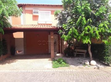 sao-jose-do-rio-preto-casa-condominio-jardim-maracana-01-11-2018_10-30-51-0.jpg