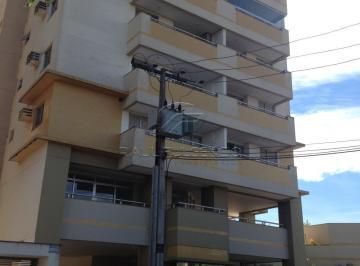 londrina-apartamento-padrao-jardim-higienopolis-25-03-2019_14-09-49-0.jpg
