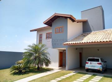 jundiai-casa-condominio-loteamento-portal-da-colina-25-10-2019_17-10-04-27.jpg