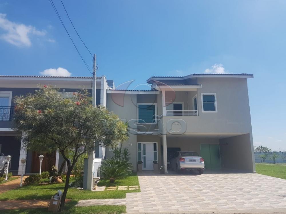 indaiatuba-casa-condominio-loteamento-green-view-village-25-09-2019_10-09-11-0.jpg