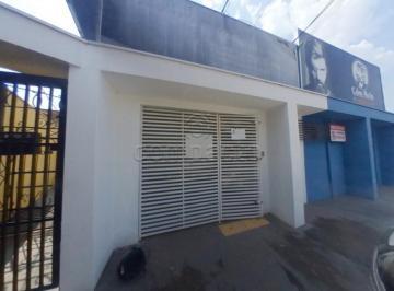 sao-jose-do-rio-preto-comercial-lojasala-jardim-roseana-04-09-2019_13-45-46-0.jpg
