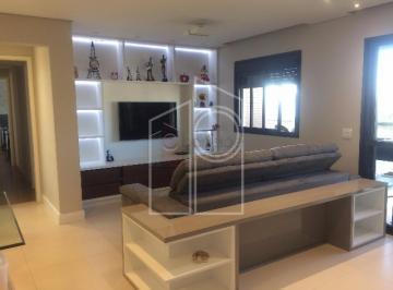 jundiai-apartamento-padrao-vila-isabel-eber-20-08-2018_13-55-11-0.jpg