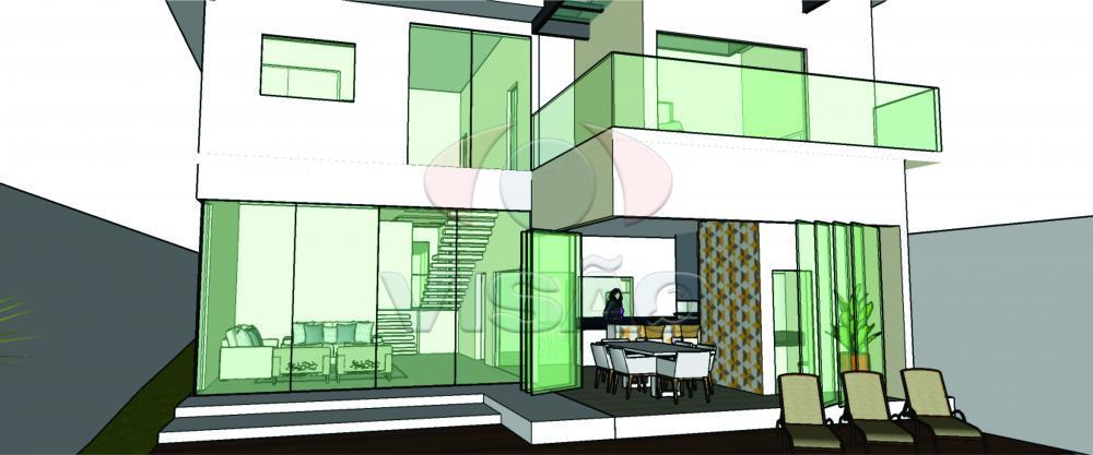 indaiatuba-casa-condominio-jardim-dos-lagos-26-04-2019_15-11-45-0.jpg