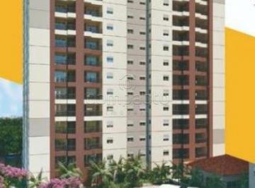 sao-jose-do-rio-preto-apartamento-padrao-parque-quinta-das-paineiras-20-12-2018_16-04-11-0.jpg
