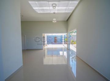 aracatuba-casa-condominio-condominio-vila-toscana-19-08-2019_17-49-00-19.jpg