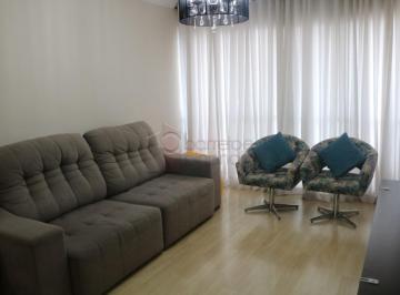 jundiai-apartamento-padrao-vila-vianelo-22-10-2019_09-34-58-0.jpg