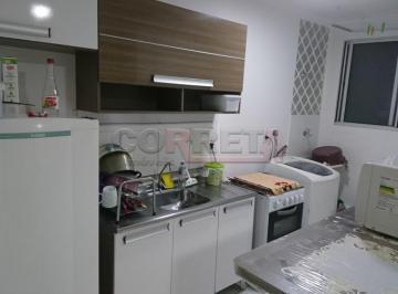 aracatuba-apartamento-padrao-santa-luzia-24-04-2018_09-19-58-5.jpg