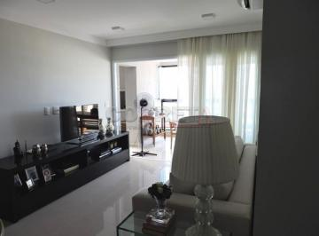 aracatuba-apartamento-padrao-vila-sao-paulo-04-04-2017_09-06-37-0.jpg