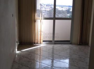 jundiai-apartamento-padrao-vila-guarani-07-08-2019_14-55-29-0.jpg
