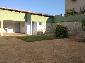 sao-jose-do-rio-preto-casa-padrao-nova-redentora-29-05-2019_17-07-44-14.jpg