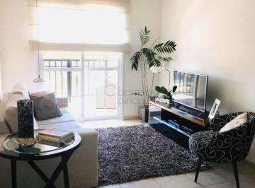 jundiai-apartamento-padrao-vila-vioto-22-10-2019_15-03-19-0.jpg