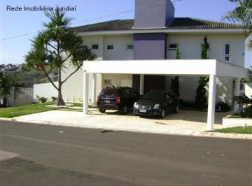 jundiai-casa-condominio-loteamento-portal-da-colina-10-10-2018_17-20-44-1.jpg