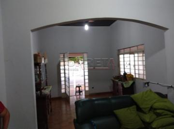 aracatuba-casa-residencial-higienopolis-14-11-2019_17-35-25-17.jpg