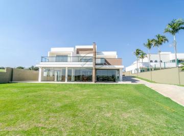 sertanopolis-casa-condominio-ecovilas-12-09-2019_14-51-29-0.jpg