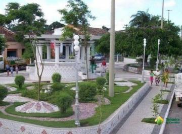 santa-rita-terreno-padrao-municipios-27-06-2019_16-01-18-0.jpg
